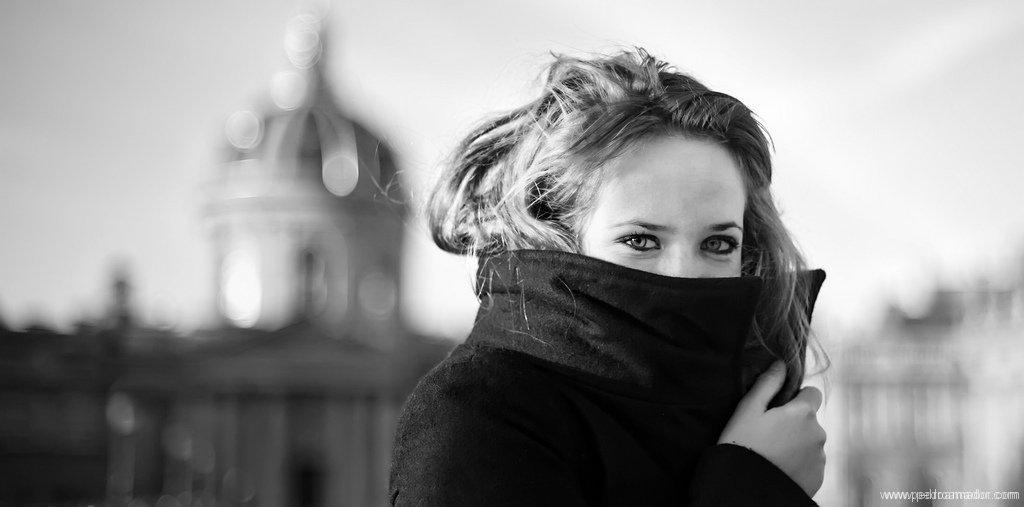 ¿Qué quieren las mujeres? Por Isabel Allende