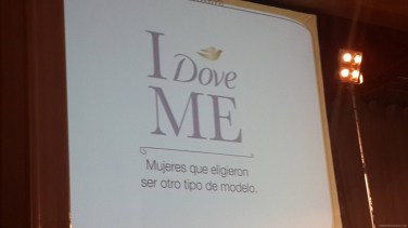 I Dove Me Uruguay