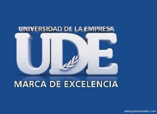 Universidad de la Empresa – UDE