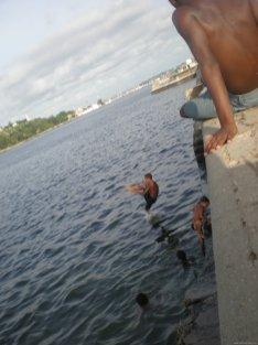 Imagen de Cuba MALECON