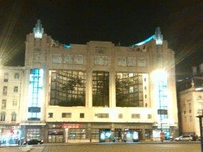 LISBOA-Teatro Eden-Avda Liberdade