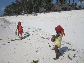 TANZANIA Jambiani niños 2 resize