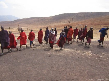 TANZANIA Masais3 resize