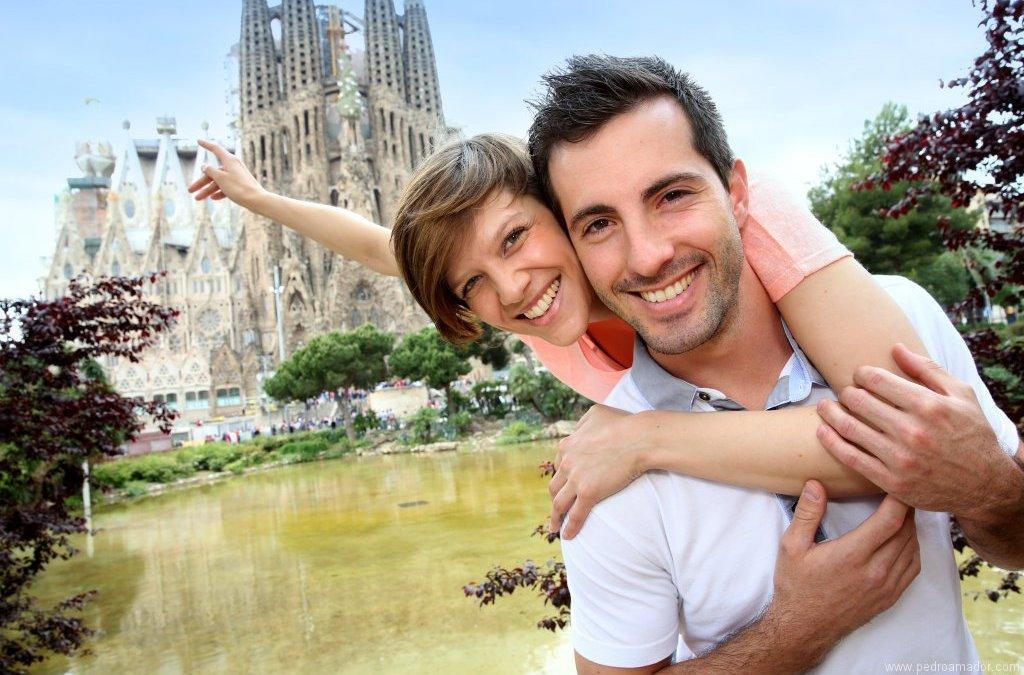 Mis 7 razones para que Cataluña sea independiente