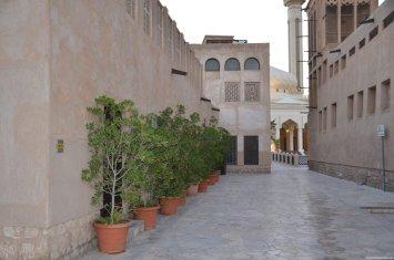 Al Bastakiya Historical Area 34 1