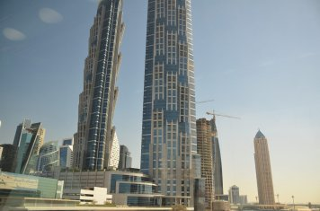 Business Bay Dubai 2 1