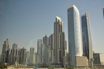 Business Bay Dubai (4)