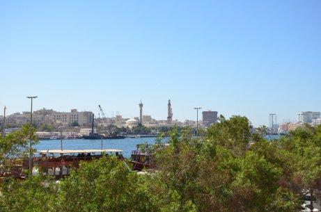 Deira Old Dubai 2 1