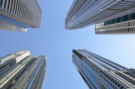 Cómo es la vida en Dubai Marina - Aquí toda la información que necesitas sobre cómo vivir en Dubai