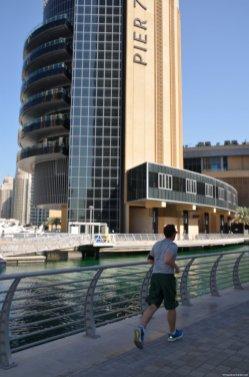 Dubai Marina 18 1