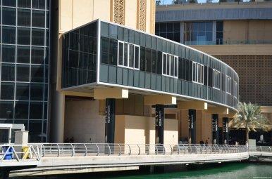 Dubai Marina 22 1