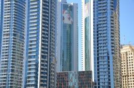 Dubai Marina 27 1