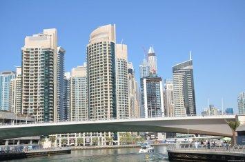 Dubai Marina 31 1