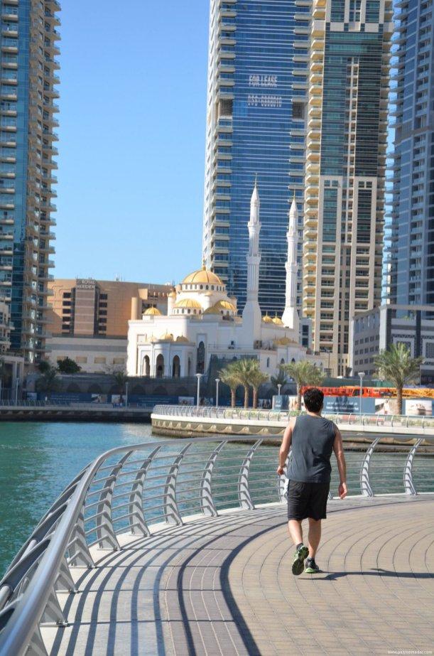 Dubai Marina 47 1