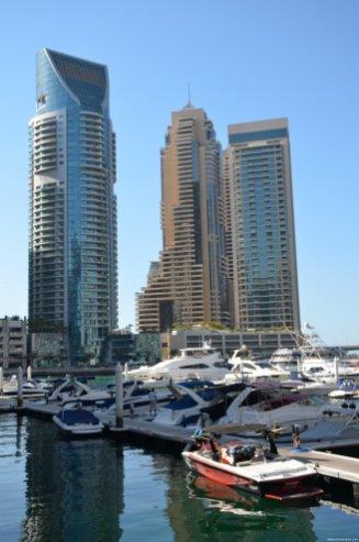 Dubai Marina 97 1