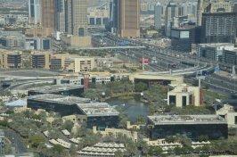 Dubi Internet City Dubai Media Hotel One Q43 View 5 1