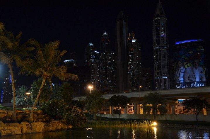 Gof Dubai 1 1