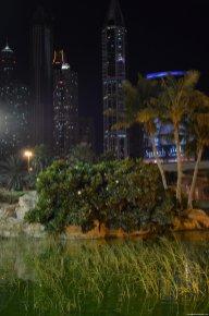 Gof Dubai 21 1