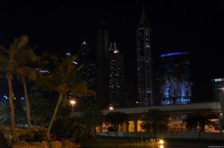 Gof Dubai 23