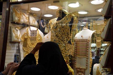 Grand Souq Deira Dubai 1 1