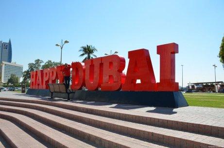 Happy Dubai 9 1
