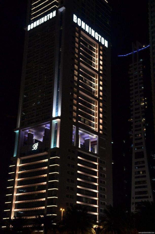 JLT Dubai 1 1