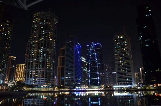 JLT Dubai 4 1