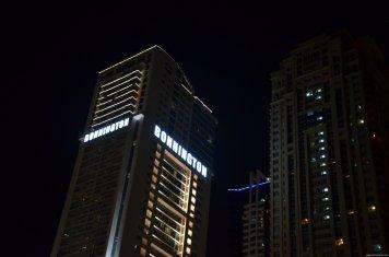 JLT Dubai 9 1
