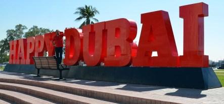 Pedro Amador Dubai Experto en Felicidad Coaching
