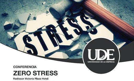 Mi próxima conferencia en Montevideo