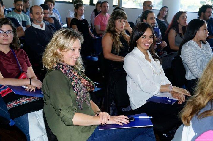 Evento de marketing digital Uruguay (9)