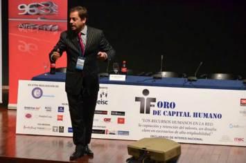 Conferencias Motivacionales para Empresas