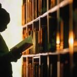 Alta no preço dos livros impacta 22% dos brasileiros e atinge mais a baixa renda...