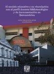 """E-book """"O modelo educativo e sua relação com o perfil do #EnsinoDeBiblioteconomi..."""
