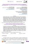 Revistas científicas da Biblioteconomia e Ciência da Informação: uma análise dos...