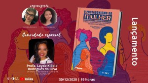 LivrosCI, MulheresNaBiblioteconomia