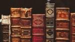 """Os melhores livros de guerra l """"De livros-reportagem a romances clássicos, a equ..."""