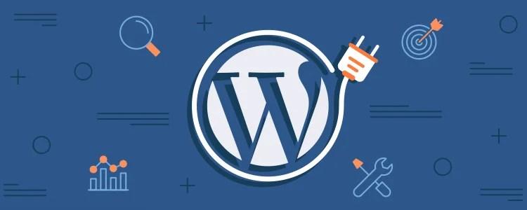 Wordpress para tu negocio