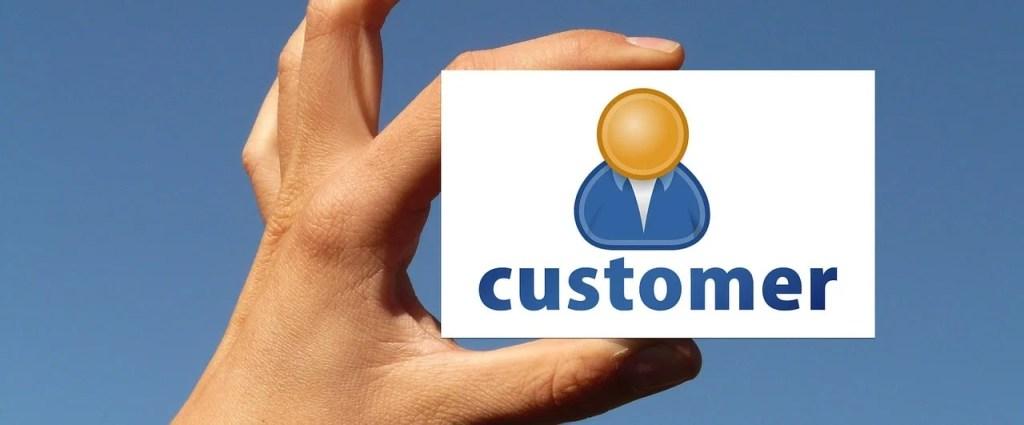 La experiencia del cliente como eje de la transformación digital