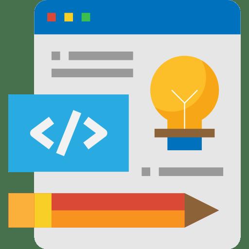 Servicios de diseño web