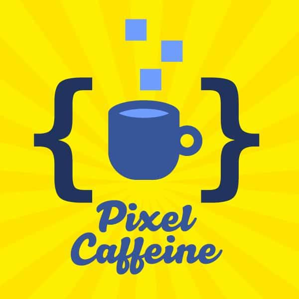 Pixel caffeine, herramienta de Growth Hacking