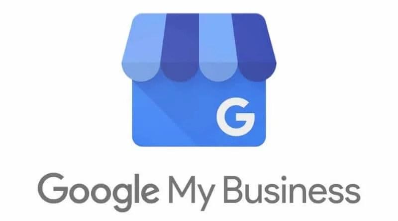 Google My Business, herramienta de Growth Hacking