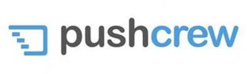 PushCrew, herramienta de Growth Hacking