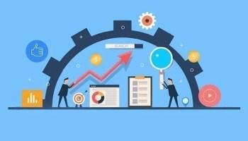 Estrategia SEO para tu Ecommerce