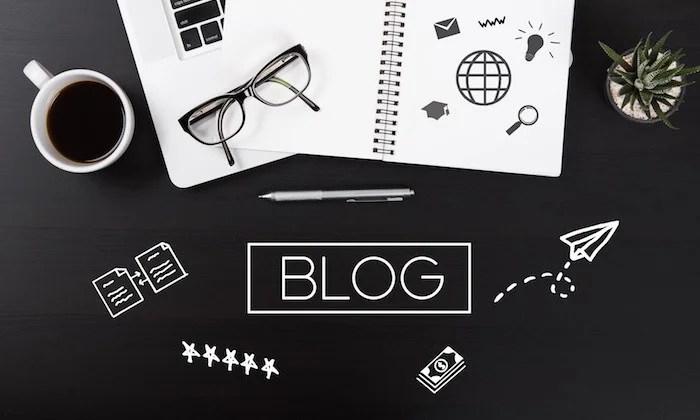Cómo hacer crecer tu blog es una lucha para muchos blogueros. Entonces, si está lidiando con este dilema, lea esta publicación para aprender cómo puede comenzar a hacer crecer tu blog hoy.