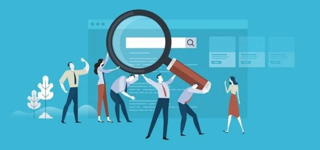 Herramientas de auditoria SEO para Ecommerce