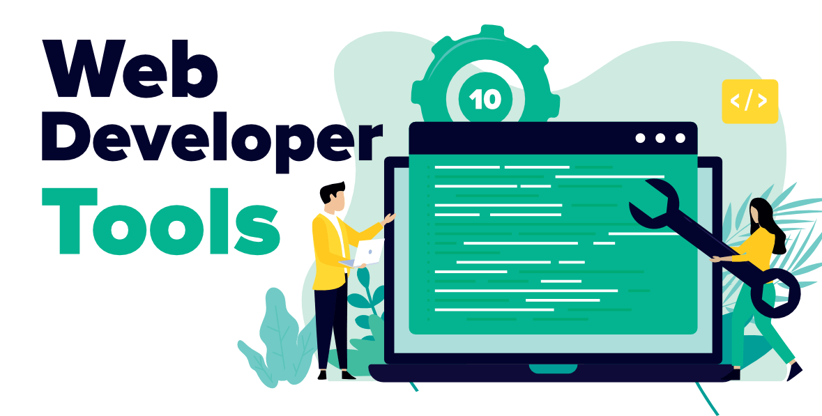 Top-10-Tools-That-Every-Web-Developer-Must-Try-Once