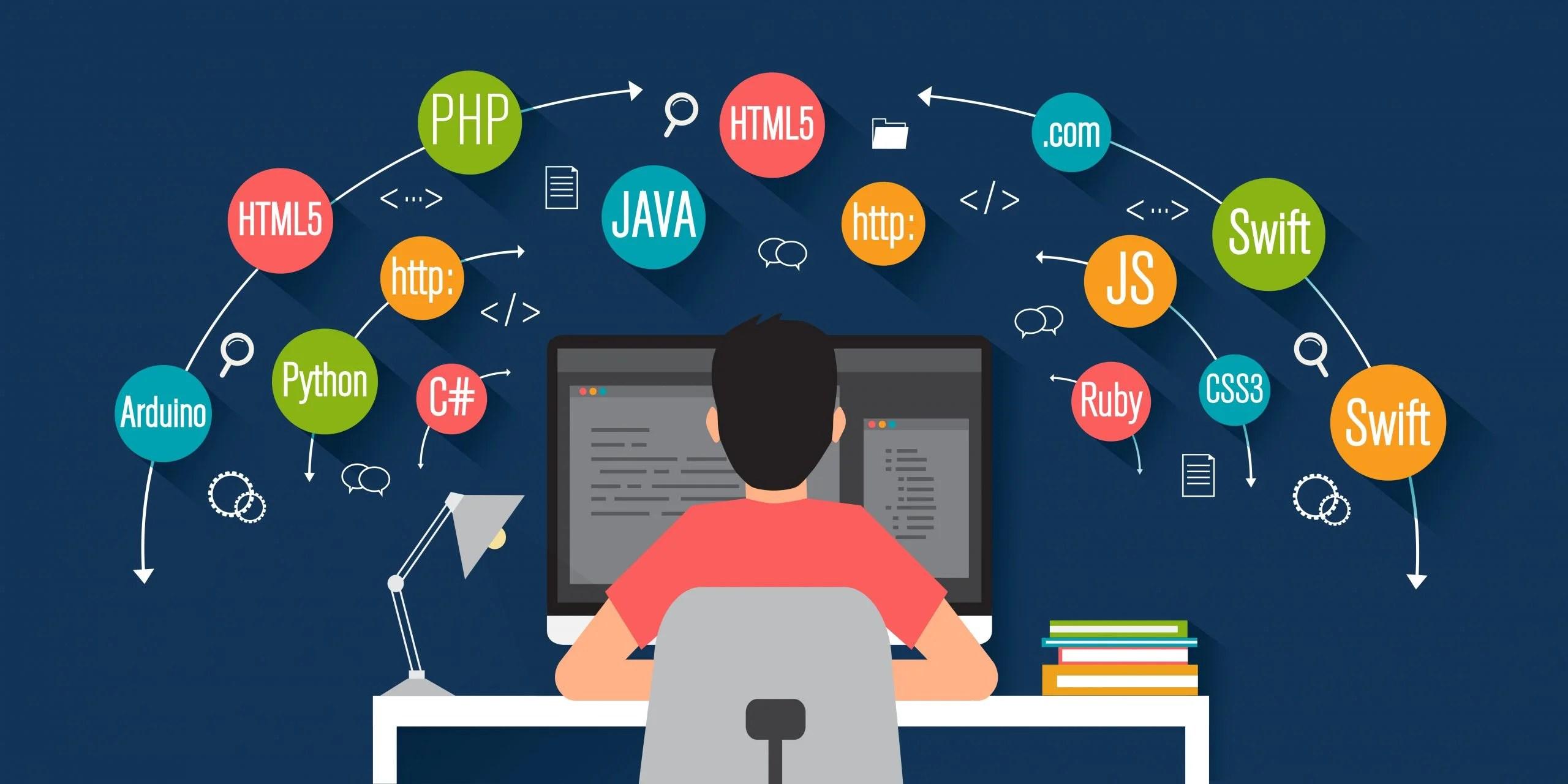 códigos online