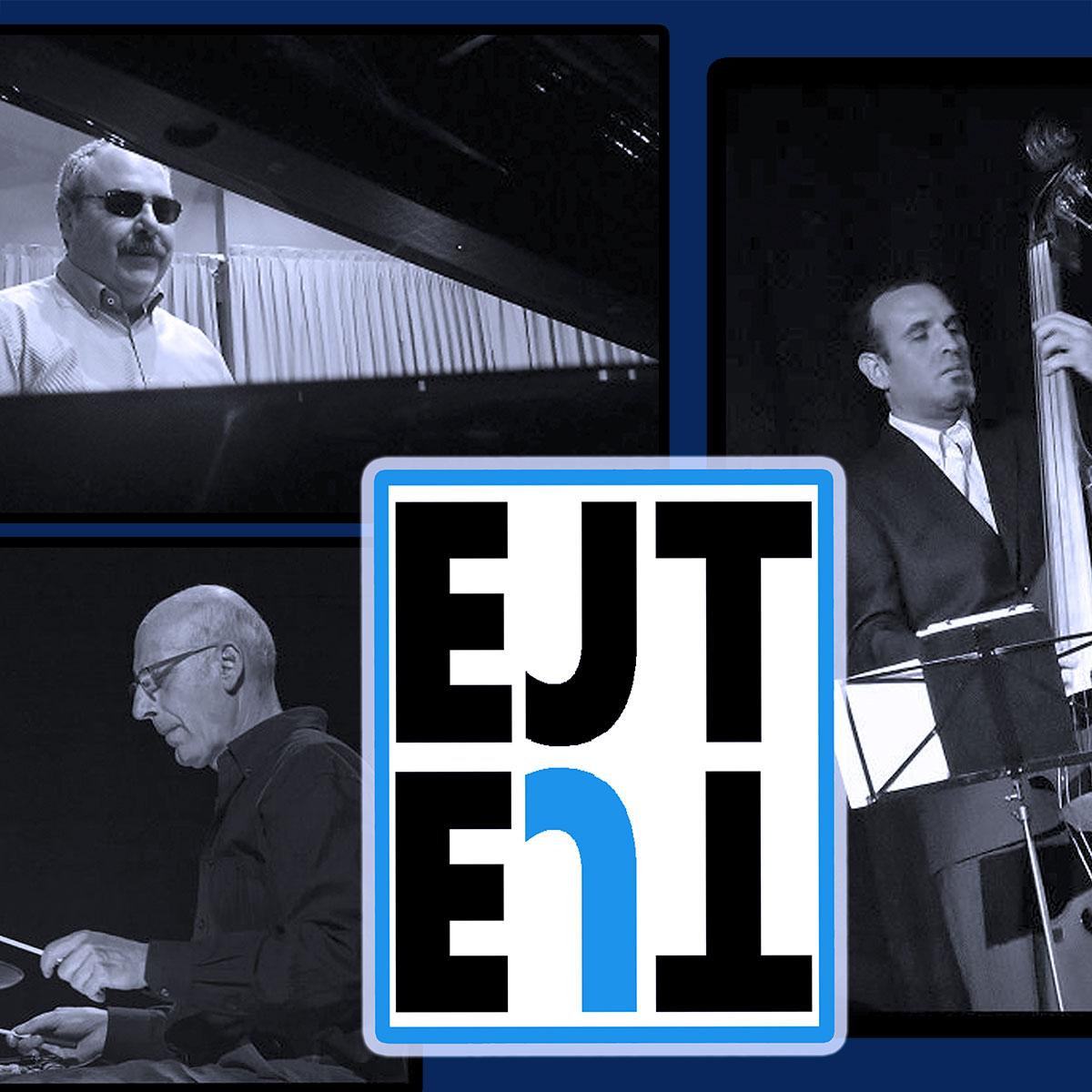 Egio Jazz Trío