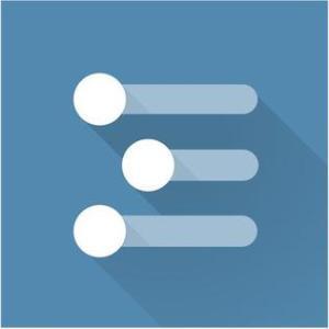 Logo de WorkFlowy